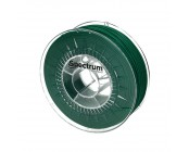 Filament ABS 1.75mm Forest Green 0.85kg zielony