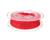 Filament Thermoactive 1.75mm termoaktywny 0.5kg